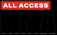 All Access MMA